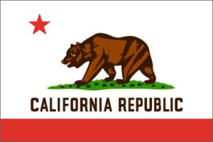 ca-state-flag